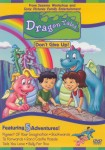Dragon Tales: Dont Give Up