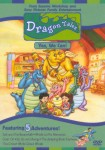 Dragon Tales: Yes, We Can