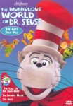 The Wubbulous World of Dr. Seuss: The Cats Play Pals