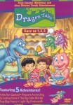 Dragon Tales: Easy as 1,2,3
