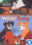 White Fang (Animation)