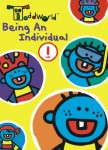Toddworld: Being an Individual – Vol. 1