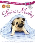 Loving Marley (Book)