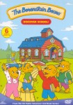 The Berenstain Bears: Discover School