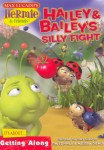 Hermie and Friends: Hailey and Baileys Silly Fight