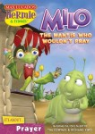 Hermie and Friends: Milo – The Mantis who Wouldnt Pray