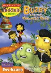 Hermie and Friends: Buzby and the Gumble Bees