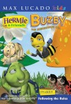 Hermie and Friends: Buzby the Misbehaving Bee