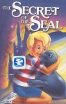 Secret Of The Seal