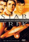 Star Trek: The Motion Picture (Collectors Edition)