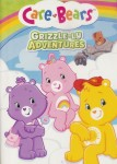 Care Bears: Grizzlely Adventures