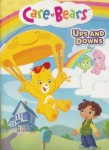 Care Bears: Ups nd Downs