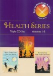 Best of Broadway and Beyond: Health Series (Triple CD Set)