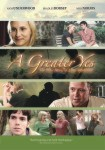 Greater Yes, A: The Amy Newhouse Story