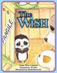 The Wish (Illustrated)