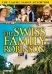 Swiss Family Robinson Series (1976) Collection
