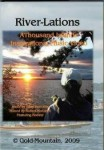 River-Lations: A Thousand Islands Inspirational Music Video