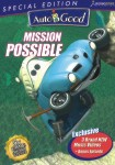 AutoBGood: Mission Impossible