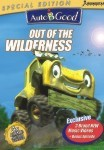 AutoBGood: Out of the Wilderness