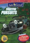 AutoBGood:Fruitful Pursuits