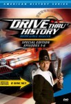 Drive Thru History Series: Early American History