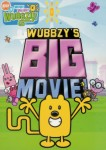 Wow! Wow! Wubbzy!: Wubbzys Big Movie