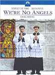 Were No Angels  (1989)