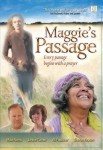 Maggies Passage