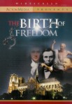 Birth of Freedom. The