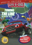 AutoBGood: Towing the Line – The Classics Vol.5