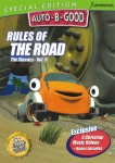 AutoBGood: Rules of the Road – The Classics Vol.6