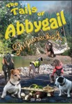 The Tails of Abbygail : Ship Wrecked