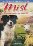 Mist: Sheepdog Tales – The Round Up