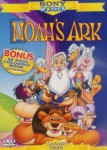 Enchanted Tales: Noahs Ark
