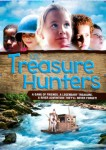 Lil Treasure Hunters