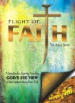 Flight of Faith: The Jesus Story
