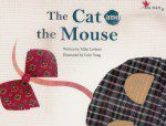 The Cat and the Mouse (Illustrated)
