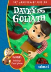 Davey and Goliath: Volume 6
