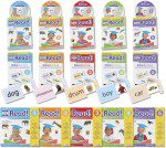 Your Baby Can Read!  Deluxe Kit