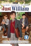 Just William (vols 1-4)