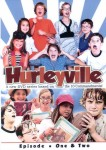 Hurleyville: Episode 1 and 2