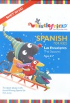 Spanish for Kids: Las Estaciones – The Seasons