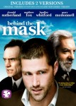 Behind the Mask: Edited