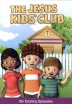 Jesus Kids Club