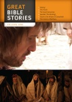 Great Stories from the Bible: Vol. 1