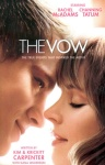 The Vow (Novel)