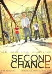 Second Chance (2012)