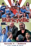 Hurleyville: Episode 4