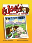Woofi: The Lost Sheep (Illustrated)