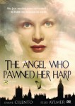 The Angel Who Pawned Her Harp (1956)